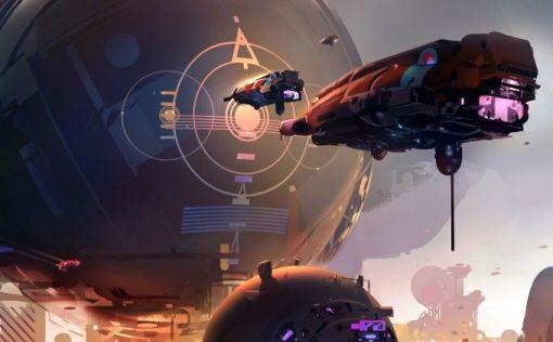 时空中的绘旅人战斗相关机制 时空中的绘旅人关于回合判定介绍 热门手游攻略游戏秘籍技巧